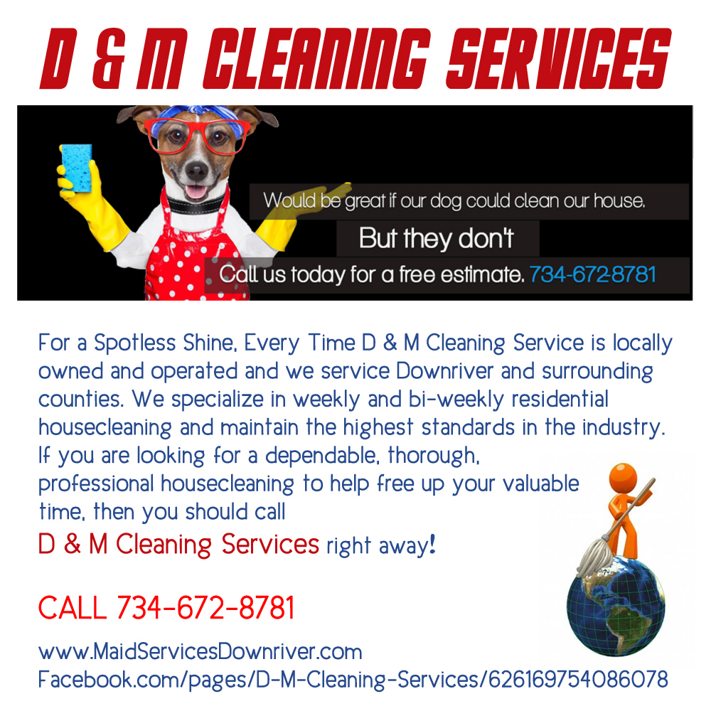 craigslist house cleaning service 28 images craigslist